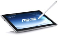 Asus_Eee_Slate_EP121_Windows_7_Tablet_PC